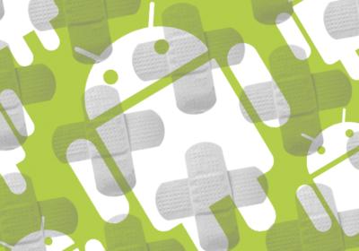 Cum îţi păstrezi smartphone-ul cu Android curat şi sigur