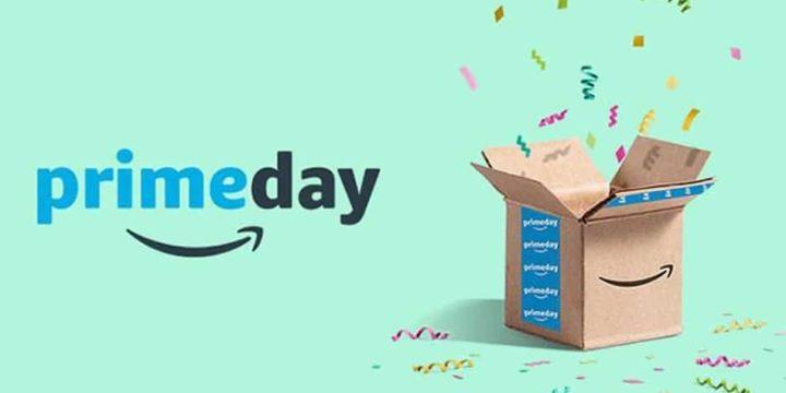 Amazon Prime Day – voici quelques conseils pour en tirer parti sans se laisser étouffer ni perdre son argent